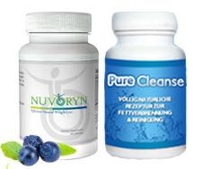 système naturel pour perdre de poids